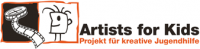 artists for kids